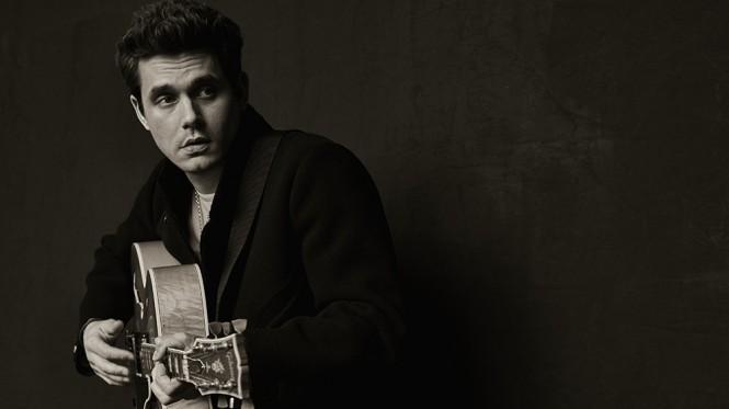 John Mayer (Foto: via variety)