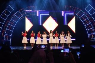 Faktor Kegagalan Musik Indonesia Mengimitasi K-Pop