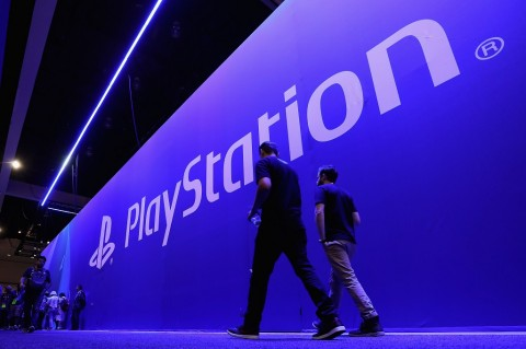 Penjualan PS4 Turun, Tanda Kemunculan PS5?