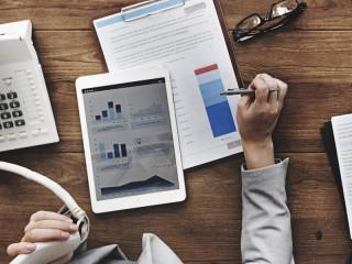 Masalah Aduan Fintech Pendanaan <i>Online</i> Masih Buntu