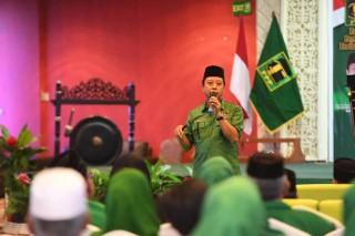 Rommy Sebut Timses Prabowo-Sandi Halalkan Semua Cara