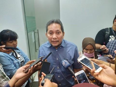 Tahun Politik, Ombudsman Awasi Manajemen Stok Pangan