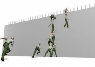 Tiga Tahanan Rutan Sumenep Kabur