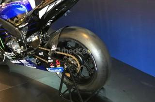 Manajemen Ban, Hal yang Mengubah Perilaku Pembalap MotoGP