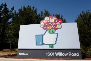 15 Tahun Facebook, Bermula dari Kamar Asrama Zuckerberg