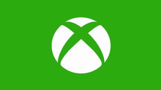Xbox Live Nantinya Bisa Diakses di iOS dan Android