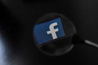 Banyak Artikel Kesehatan Palsu di Facebook