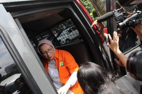Kubu Prabowo Tak Bisa Lepas dari Isu Hoaks Ratna