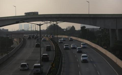 Aptrindo Minta Tarif Tol Trans Jawa Turun 20%
