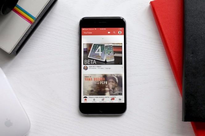 YouTube tengah mempertimbangkan langkah untuk menghentikan gerakan tidak suka pada video di platformnya.