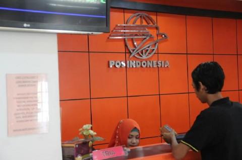 Anak Usaha PT Pos Indonesia Melantai di Bursa 2020
