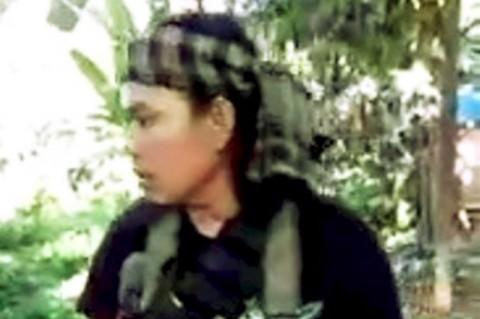 Penculik WNI di Filipina Tewas dalam Operasi Militer