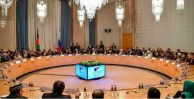 Taliban Optimis Perdamaian Tercapai di Afghanistan