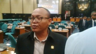 Cawagub DKI Diuji Keberpihakannya kepada PKL