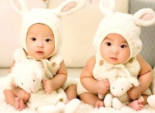 Cara Membersihkan Telinga Bayi dengan Benar