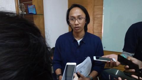 170 Kasus Korupsi Dana Desa Diusut Sepanjang 2018