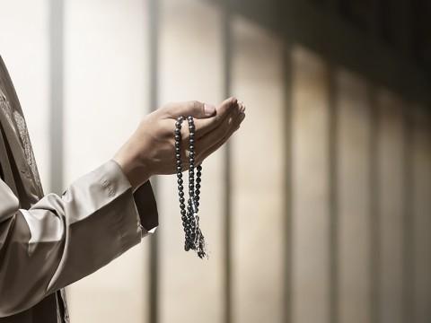 Pemkot Bandung Larang Tempat Ibadah ada di Basemen