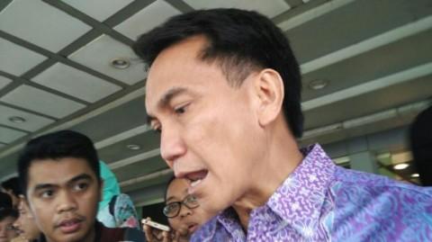 Vale Indonesia-Inalum Telah Bicarakan soal Divestasi