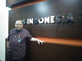 Manajemen Pos Indonesia Segera Berdialog dengan Karyawan