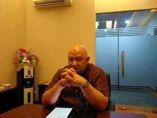 Penyebab Merosotnya Keuangan Pos Indonesia