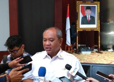BNPB Akan Luncurkan Katalog Desa Rawan Bencana