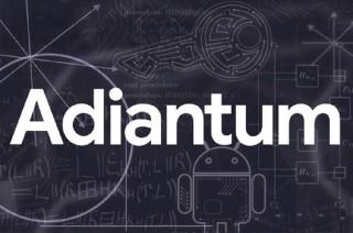 Google Buat Adiantum untuk Enkripsi Ponsel Kelas Pemula