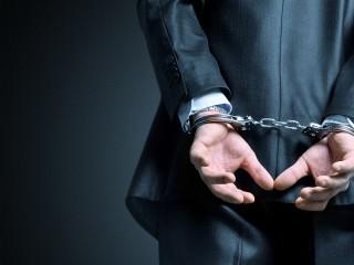Terpidana Kasus Korupsi Perusahaan Jawatan Kereta Api Ditangkap