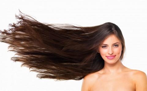 Cara Mendapatkan Rambut Sehat Berkilau Secara Alami