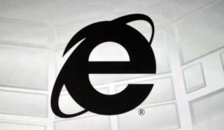 Microsoft Minta Perusahaan Berhenti Gunakan Internet Explorer