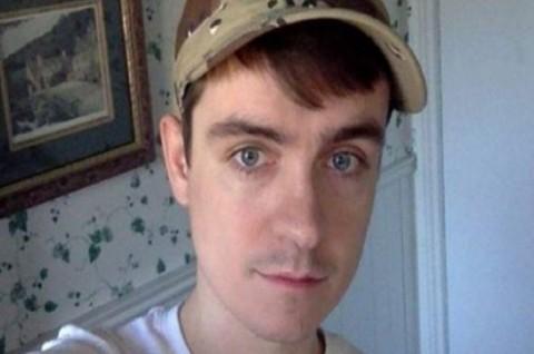 Penembak di Masjid Quebec Divonis Penjara Seumur Hidup