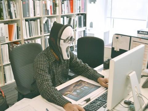 BSSN Ajak KPU Bekerja Sama Cegah Serangan Siber