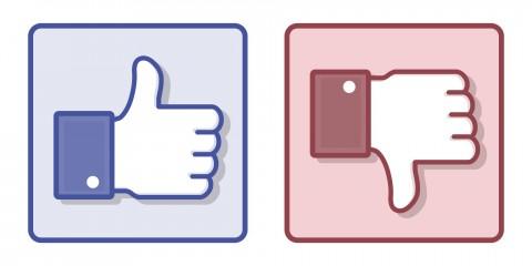 Kenapa Akun Facebook Anda Diblokir?