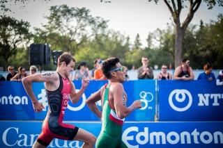 Pentingnya Minuman Isotonik saat Lari Maraton