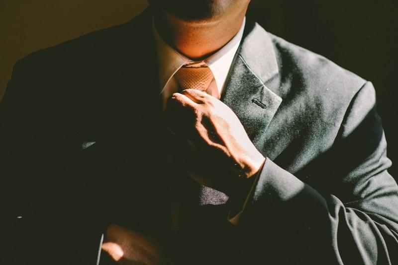 Cari tahu hal yang disukai calon mertua (Foto Ilustrasi: Ben Rosett/Unsplash.com)