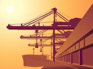 Eksportir Tanah Air Diminta Waspada Modus Penipuan