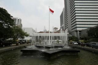 Hari Ini PKS Ajukan Nama Pendamping Anies