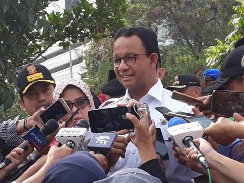 Operasi Lintas Jaya Diharapkan Mengurangi Angka Kecelakaan