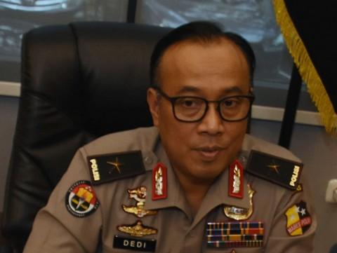 Jasad Pelaku Bom di Filipina Sulit Diidentifikasi
