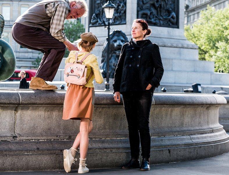 Remaja adalah masa transisi dari seorang anak menuju dewasa. (Foto Ilustrasi: Kevin Grieve/Unsplash.com)