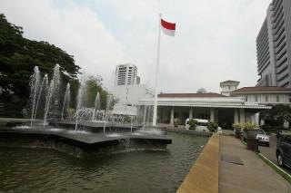 Agung Yulianto dan Ahmad Syaikhu Lolos Cawagub DKI