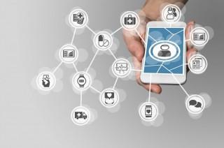 3 Gerbang Dominasi Ekonomi Digital Menurut NetApp