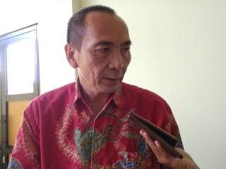 Yogyakarta Gelar Pekan Budaya Tionghoa