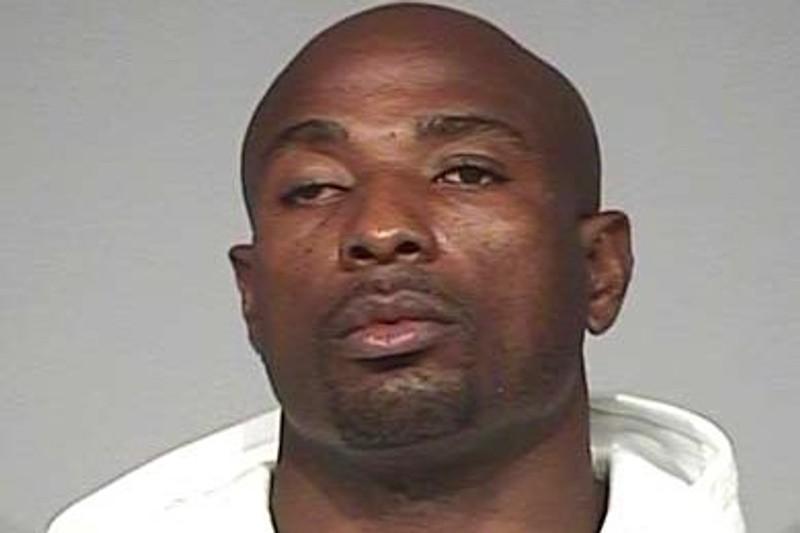 Tersangka penyelundup narkoba Dirichukwu Patrick Nweke. (Foto: ABC).