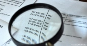 DJP Layani Pengajuan Surat Keterangan Fiskal <i>Online</i>