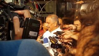 Sofyan Basir Bersaksi untuk Idrus Marham