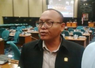 PKS dan Gerindra akan Bertemu Siang Ini