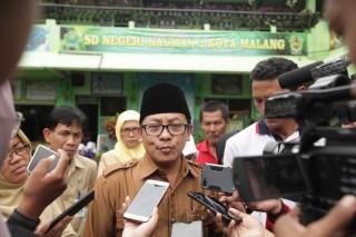 Guru Olahraga di Malang Mencabuli Puluhan Siswi