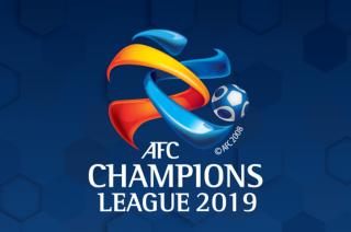 Kalah Lewat <i>Extra Time,</i> Persija Kubur Asa Berlaga di Liga Champions Asia