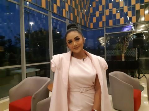 Kualifikasi Menjadi Diva Indonesia Menurut Krisdayanti