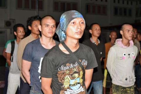 Wacana Pemulangan TKI ala Prabowo Sudah Dilakukan Jokowi